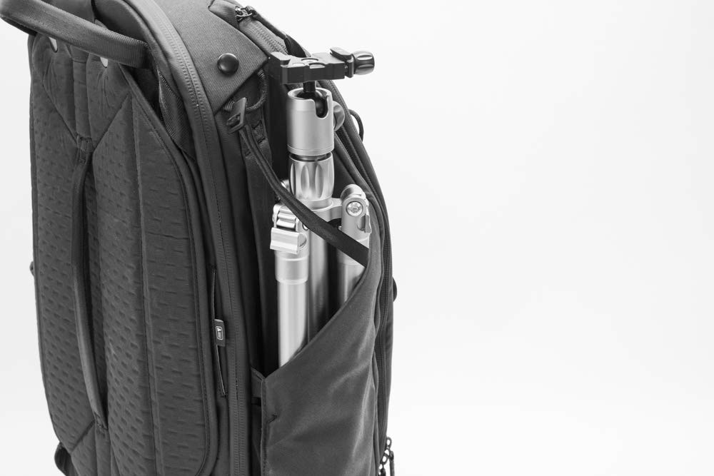 Peak Design Travel Line Backpack 45L  Amazon.co.uk  Camera   Photo 0b666e9c5f4e1