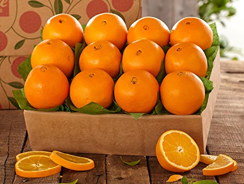 gourmet-fruit-gift-basket-orchard-fresh-oranges