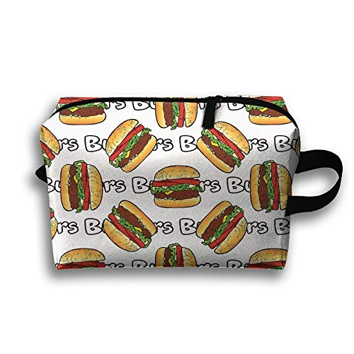 Buy cheeseburger in nyc