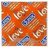 Durex Love Condoms 12 Pack
