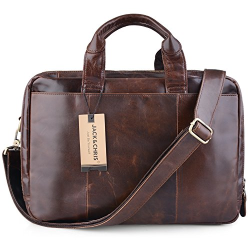 jackchrismens-briefcase-laptop-bag-messenger-shoulder-leather-bagnm7230