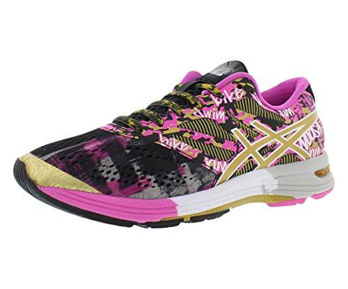 asics-womens-gel-noosa-tri-10-gr-running-shoe-black-gold-gold-ribbon-8-m-us