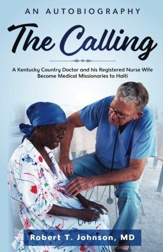 The Calling: A Kentucky