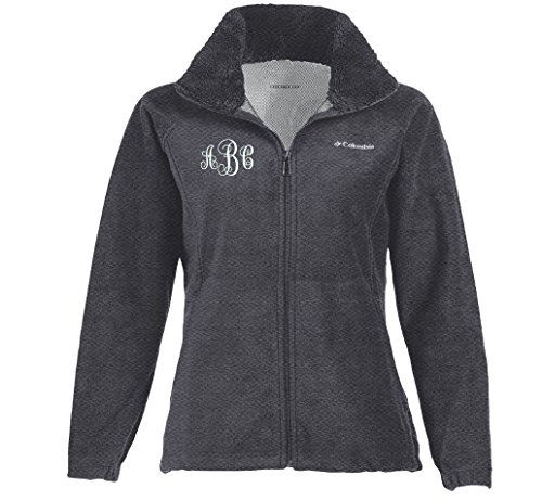 monogrammed clothing - 6