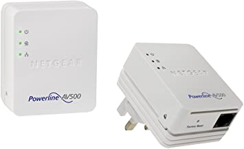 NETGEAR XAVB5201 ADAPTER WINDOWS VISTA DRIVER DOWNLOAD
