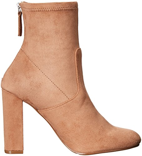 Pictures of Steve Madden Women's Brisk Ankle Bootie 7.5 M US 3