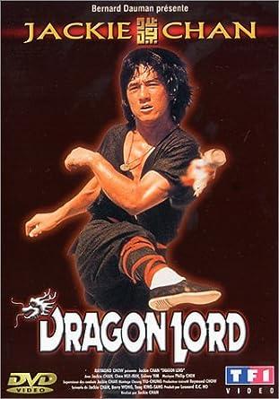Dragon Lord Jackie Chan Download Film Sarah Smith