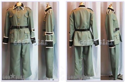 軍服 ドイツ ドイツ軍 ミリタリーファッション通販ならミリタリーショップWAIPER