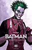 Batman: The Dark Prince Charming (2017-) #2