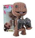 Little Big Planet - PS3 Controller Holder Doll / Figurine (Size: 11