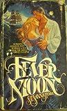 Fever Moon, Susanna Howe, 0515045500