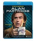 Alan Partridge [Blu-ray]