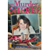 The Murder of Sheree