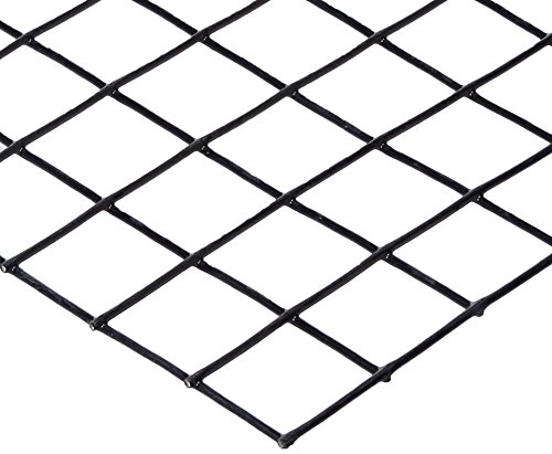 (12200ME105-36X60 PVC Coated Galvanized Steel Welded Wire Mesh, 2