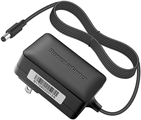 BENSN Replacement SoundLink Wireless Bluetooth product image