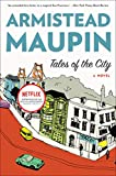 Tales of the City: A Novel