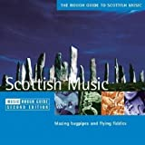 Rough Guide to Scottish Music
