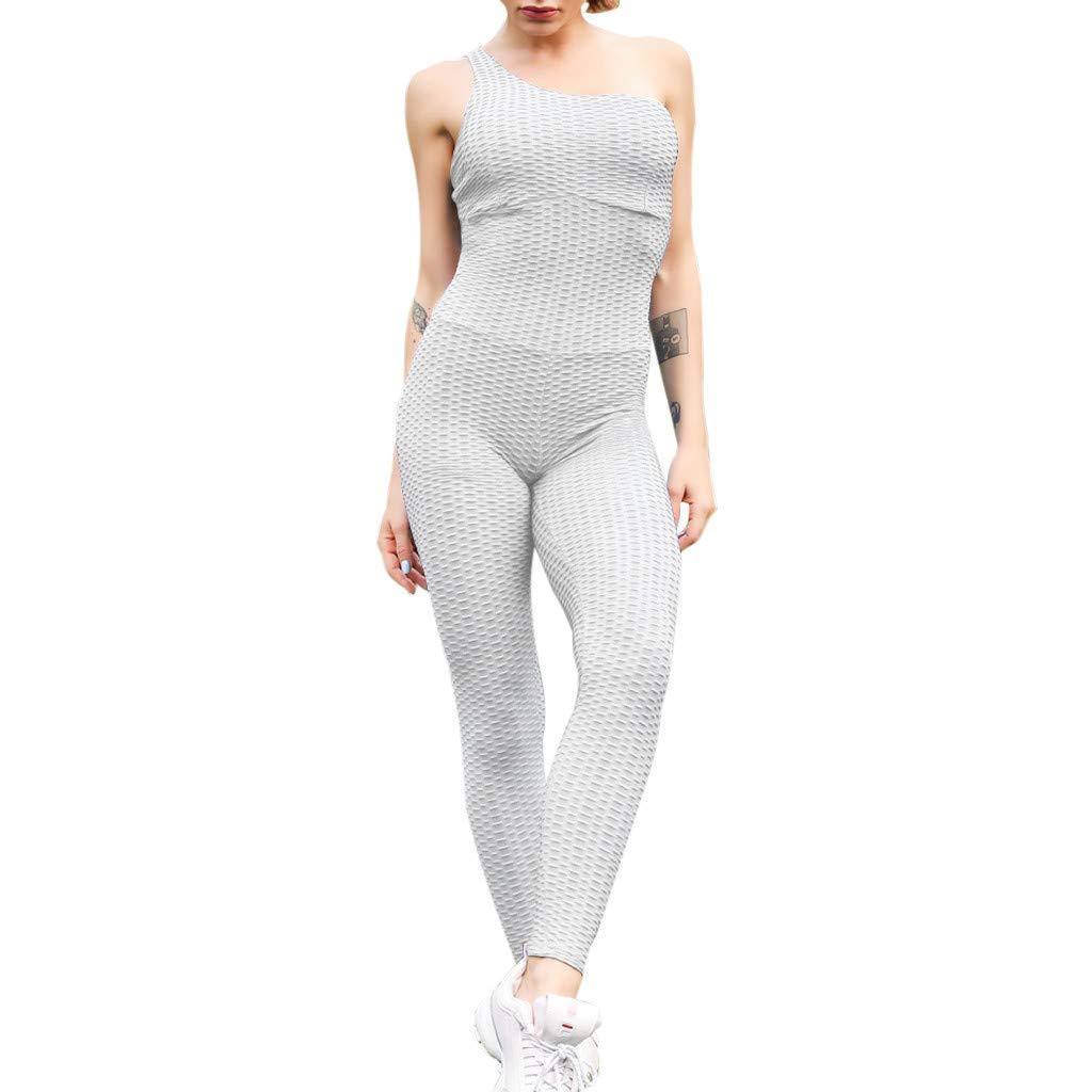 Hypothesis_X  Pants DRESS ガールズ B07RFJ9XY8 ホワイト Small