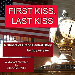 First Kiss Last Kiss