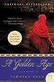 A Golden Age: A Novel
