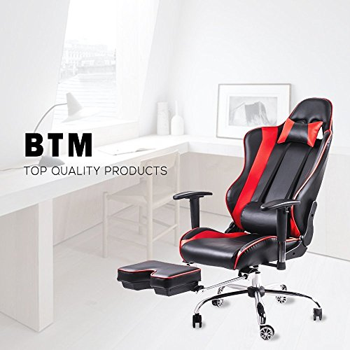 foot modern leg backrest rest desk footrest massage under footstool office for standing contemporary