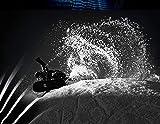 Lib Tech TRS HP Mens Snowboard Sz 154cm