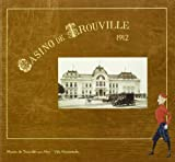 Casino de Trouville 1912 (Inclus DVD)