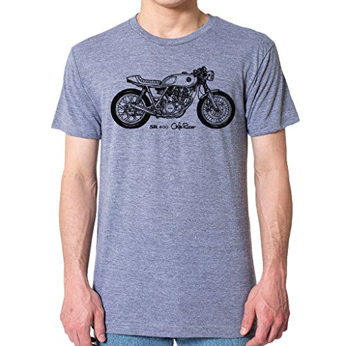Racer Motorcycle Clothing - 9