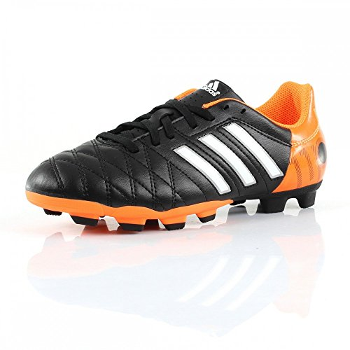 Calcio Fg Questra Trx Scarpe Da 11 Junior Adidas Performance 5Yq780S7W