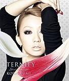 ETERNITY -LOVE SONGS -