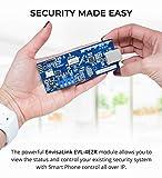 Eyez-On Envisalink EVL-4EZR IP Security Interface