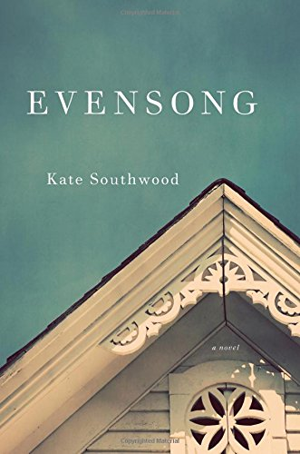 Image of Evensong: A Novel