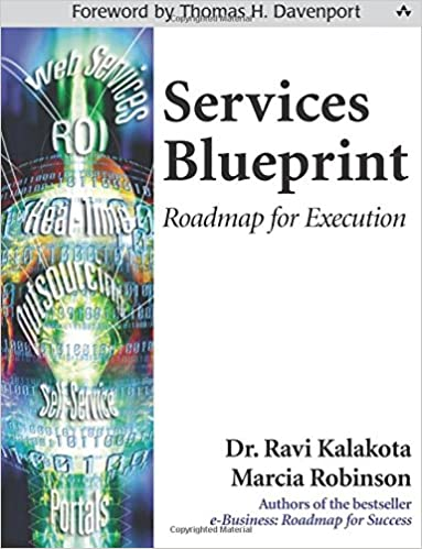 Amazon services blueprint roadmap for execution 9780321150394 amazon services blueprint roadmap for execution 9780321150394 ravi kalakota marcia robinson books malvernweather Image collections