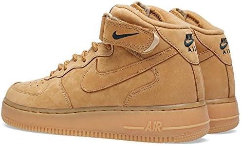 | Nike Air Force 1 Mid 07 PRM QS