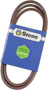 Stens 265-675 OEM Replacement Belt
