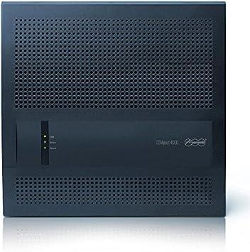 inkl MwSt. Auerswald COMpact 3000 VoIP Telefonanlage NEU in OVP