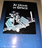 At Home in Space, Howard Benedict and Myrtle Davidson Malone, 1881547191