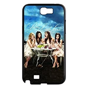VNCASE Football Phone Case For Iphone 4/4s [Pattern-1]