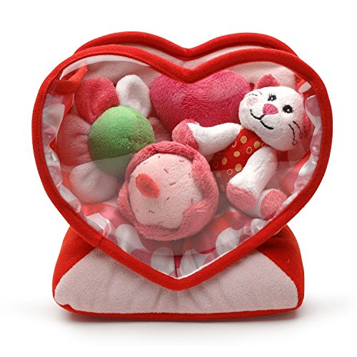 My Very First Valentine/'s Day Bear With Love Heart 1st Valentine/'s Day 1st Valentine/'s Day Newborn Outfit Baby/'s First Valentine/'s Day