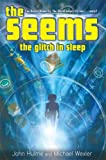 The Glitch in Sleep, John Hulme and Michael Wexler, 1599902982