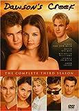 Dawson's Creek - The Complete Third Season (DVD)