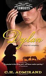 Dylan (The Secret Life of Cowboys)