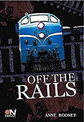 Off the Rails (On Target)