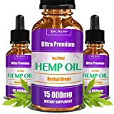 High Strength Hemp Oil Extract. Suitable for: Vegans / Vegetarians  This product was designed especially for those that don't like the dark hemp oils which can be messy and leave stains on fabrics. Each bottle includes a pipette for easy regulation. ...
