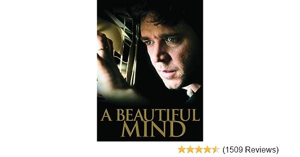 a beautiful mind download subtitles