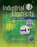 Cheap Textbook Image ISBN: 9781435483743