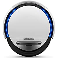 Nine_Bot One A1 Electric Unicycle -2017 New Style(free ship)