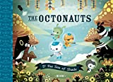 img - for The Octonauts & the Sea of Shade book / textbook / text book