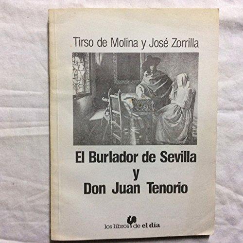 Don Juan. Evolución dramática del mito.
