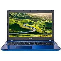 Acer Aspire Laptop Core i5-7200U Dual-Core 2.5GHz 8 GB RAM 1 TB HDD Windows 10 H   Certified Refurbished
